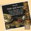 Nikolaus Harnoncourt Purcell : Dido and Aeneas (DAW 50)