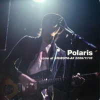 Polaris はじまり の つながり at SHIBUYA-AX (Live)