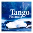 Various Artists Tango Finlandia