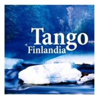 Taisto Tammi Tango merellä
