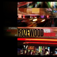 Rozewood You Say That You Love Me