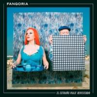 Fangoria El cementerio de mis sueños (Icon Of Coil remix)