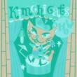 キムチキャッツ KimchiCats Show