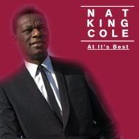 Nat King Cole Homeward Bound