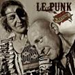 Le Punk Matame