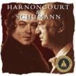Nikolaus Harnoncourt Harnoncourt conducts Schumann