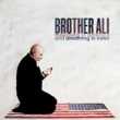 Brother Ali Mourning In America And Dreaming In Color [Instrumental Version]