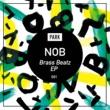 NOB Brass Beatz EP