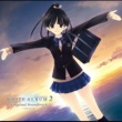AQUAPLUS WHITE ALBUM2 Original Soundtrack ~closing~