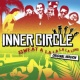 Inner Circle Sweat (A La La La La Long)