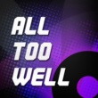 Music Mansion All Too Well (Originally Performed by Taylor Swift) [Karaoke Version]
