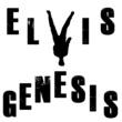 Elvis Presley Elvis Genesis