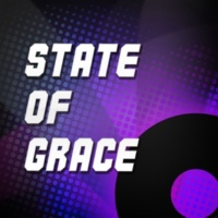 Music Mansion State Of Grace (Originally Performed by Taylor Swift) [Karaoke Version]