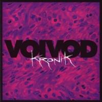 Voivod Project X