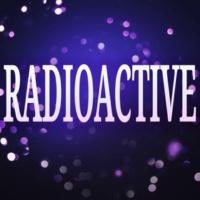 Ultimate Hit Makers Radioactive (Originally Performed by Rita Ora) [Karaoke Version]