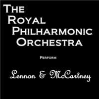 ロイヤル フィルハーモニック オーケストラ サージェント ペパーズ ロンリー ハーツ クラブ バンド