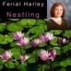 Ferial Harley Nestling