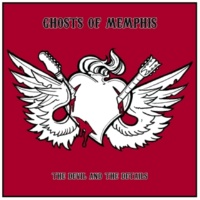 Ghosts Of Memphis I Can't Fix You