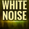 Ultimate Hit Makers White Noise (Originally Performed by Disclosure and Alunageorge) [Karaoke Version]