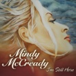 Mindy McCready I Want A Man