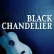 Ultimate Chart Toppers Black Chandelier (Originally Performed by Biffy Clyro) [Karaoke Version]