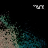 Silhouette Brown feat. Sadat X Get With It