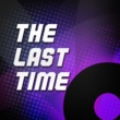 Music Mansion The Last Time (Originally Performed by Taylor Swift and Gary Lightbody) [Karaoke Version]