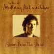 Murray McLauchlan Songs From The Street