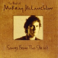 Murray McLauchlan Train Song