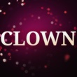 Ultimate Chart Toppers Clown (Originally Performed by Emeli Sande) [Karaoke Version]