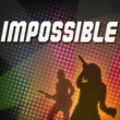 Ultimate Big Hitters Impossible (Originally Performed by James Arthur) [Karaoke Version]