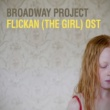 Broadway Project, Dan Berridge The Accident