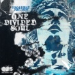 Broadway Project One Divided Soul