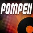 Ultimate Chart Toppers Pompeii (Originally Performed by Bastille) [Karaoke Version]