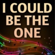 Ultimate Hit Makers I Could Be The One (Originally Performed by Avicii and Nicky Romero) [Karaoke Version]