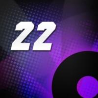 Ultimate Big Hitters 22 (Originally Performed by Taylor Swift) [Karaoke Version]