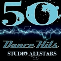 Studio Allstars Let's Dance - (Tribute to Hi Tack)