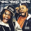 Homebwoi&Ying Yang Twins Halftime (Stand Up and Get Crunk!)