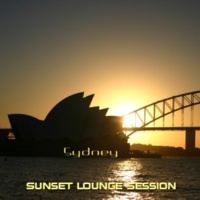 Sunset Session Group City Love