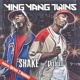 Pitbull&Ying Yang Twins Shake (Album Version)