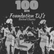 Trinity 100 Hits Foundation Dj's Revival Classics