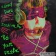Kenny Dope Be Your Freak (Kenny Dope O'Gutta Mix)