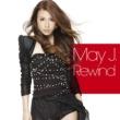 May J. Rewind