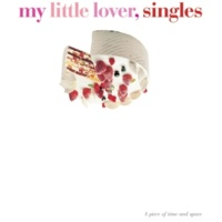 My Little Lover 日傘~japanese beauty~