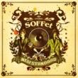 SOFFet NEW STANDARD