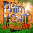 RYO the SKYWALKER RHYME-LIGHT