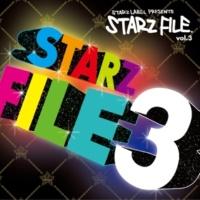 Remixed by 藤末 樹 Get A Life(twenty4-7)
