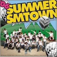 KANGTA 真夏の夜の告白(Summer night love)