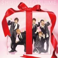 SHU-I Forever my friend ~僕らの未来図