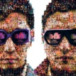 m-flo m-flo inside -WORKS BEST II-